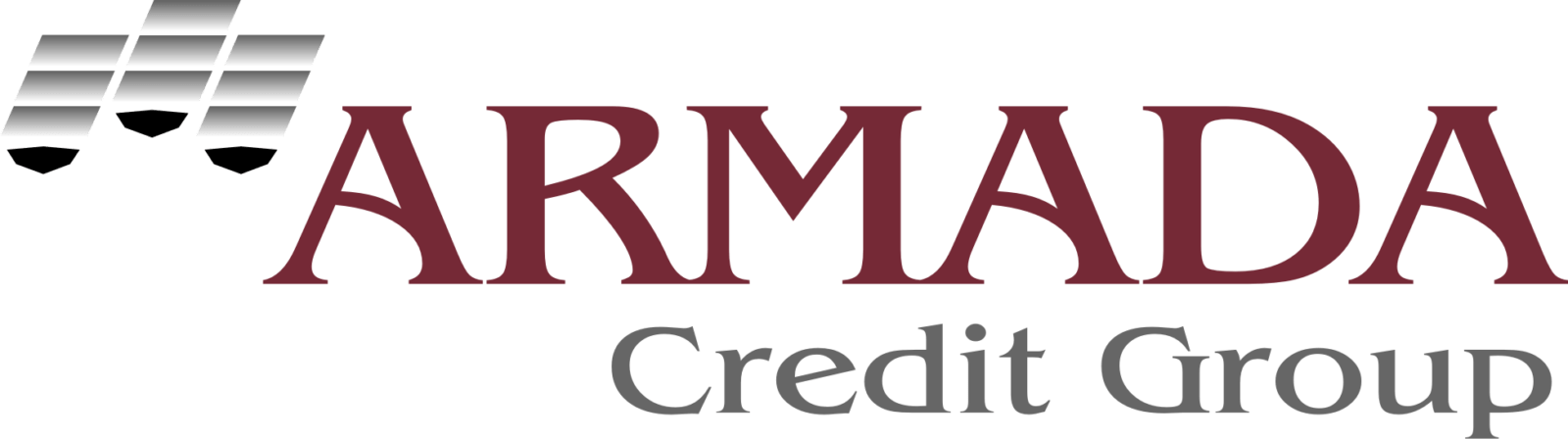 Armada Credit Group