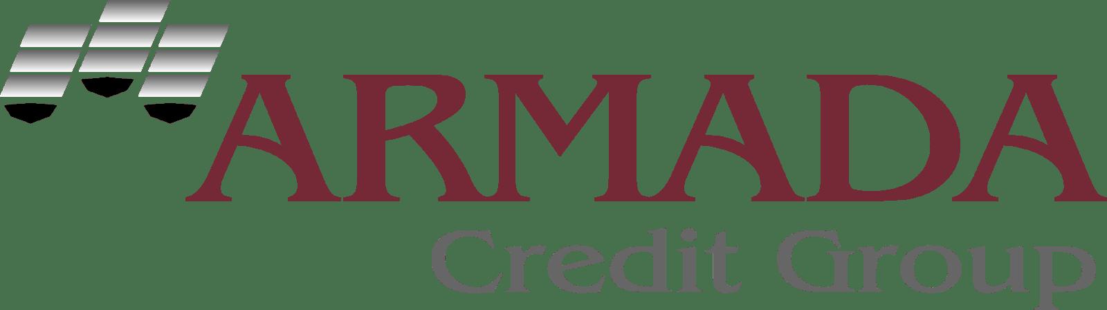 Armada Credit Group