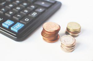 working capital loan_equipment leasing