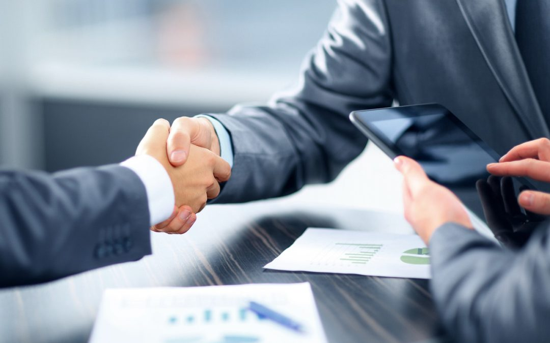 Why you need an Integrated Equipment Financing Offering