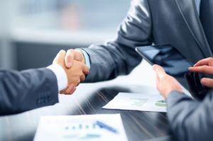 Armada Financial_equipment financing for capital equipment