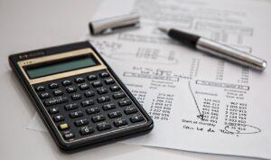 equipment financing interest rates_Armada Credit Group