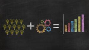 equipment leasing to equipment financing_armada credit group