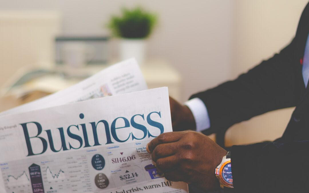 Do you really need a business plan?